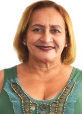 Candidato Olga Lino 3308