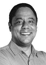 Candidato Orlando Silva 6565
