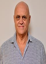 Candidato Oscar Maroni 9069