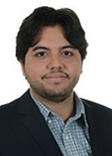Candidato Osmar Bernardes Junior 1776