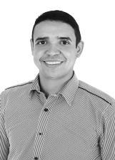 Candidato Osmar Pereira - Mazão 5140