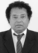 Candidato Osmar Silva 2892