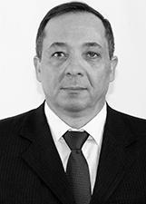 Candidato Osvaldo Meneses 2812