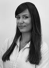 Candidato Paola Estevão 5551