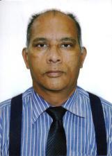 Candidato Pastor Abraao 3608