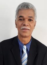 Candidato Pastor Adalto 3633