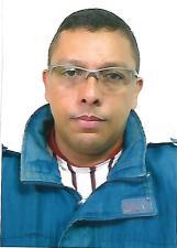 Candidato Pastor Charles  Silverio 3607