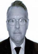 Candidato Pastor Luis Antonio 4451