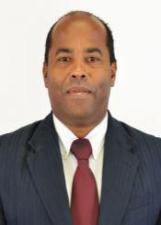 Candidato Pastor Ricardo 1981