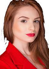 Candidato Patricia Lelis 9085