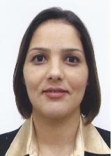 Candidato Patricia Lima 3356