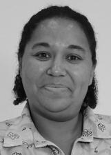 Candidato Patricia Tavares 7075