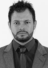 Candidato Patricio Lima 2888