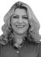 Candidato Patty Morais 7099