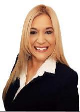 Candidato Paula Garcia 1517
