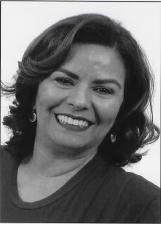 Candidato Paula Leite 1301