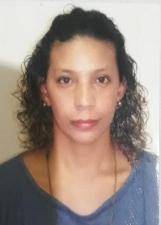 Candidato Paulina Teixeira 4338