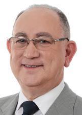 Candidato Paulo Freire Costa 2233