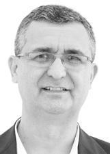 Candidato Paulo Proerd 7090