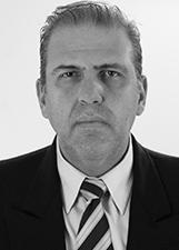 Candidato Paulo Simonagio 2827