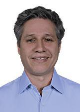 Candidato Paulo Teixeira 1398