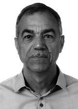 Candidato Pedro Roberto 4477