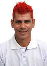 Candidato Pica Pau 9041