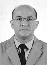 Candidato Policial e Prof Paulo Fernando 1753