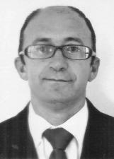 Candidato Pr Marcelo Fogo N Chico Tripa 3517