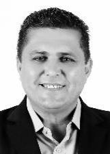 Candidato Pr. Moacir Luis 4435