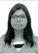 Candidato Priscila F Beltran Santos 1216