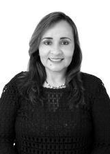 Candidato Profª Adriana Maciel 2769