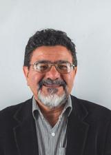 Candidato Prof. Aldo Santos 5065