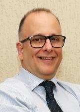 Candidato Prof Alexandre Olivann 5107