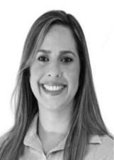 Candidato Profª Camila Godoi 4070