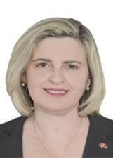 Candidato Profª Elaine Terron 1355