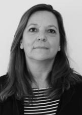 Candidato Profª Eliane Costa 2703