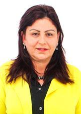 Candidato Prof Fabiani Tomaz 5431