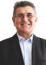 Candidato Prof. João Pedro 3321