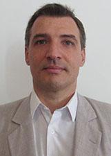 Candidato Prof. Ricardo Felicio 1727