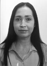 Candidato Profª Roberta Merlo 4375