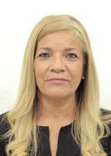 Candidato Profª Sandra Cantii 1329