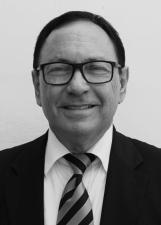 Candidato Prof. Vitor 2772