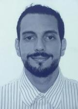 Candidato Professor Alvaro Bruno 4314
