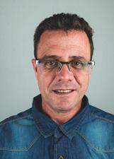 Candidato Professor Andre Luiz 5067