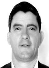 Candidato Professor Calasans Camargo 4404