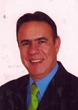 Candidato Professor Clóvis Maito 4380