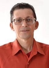 Candidato Professor Edmilson 5036