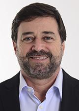 Candidato Professor Eduardo 1330