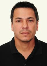 Candidato Professor Fernando 7706